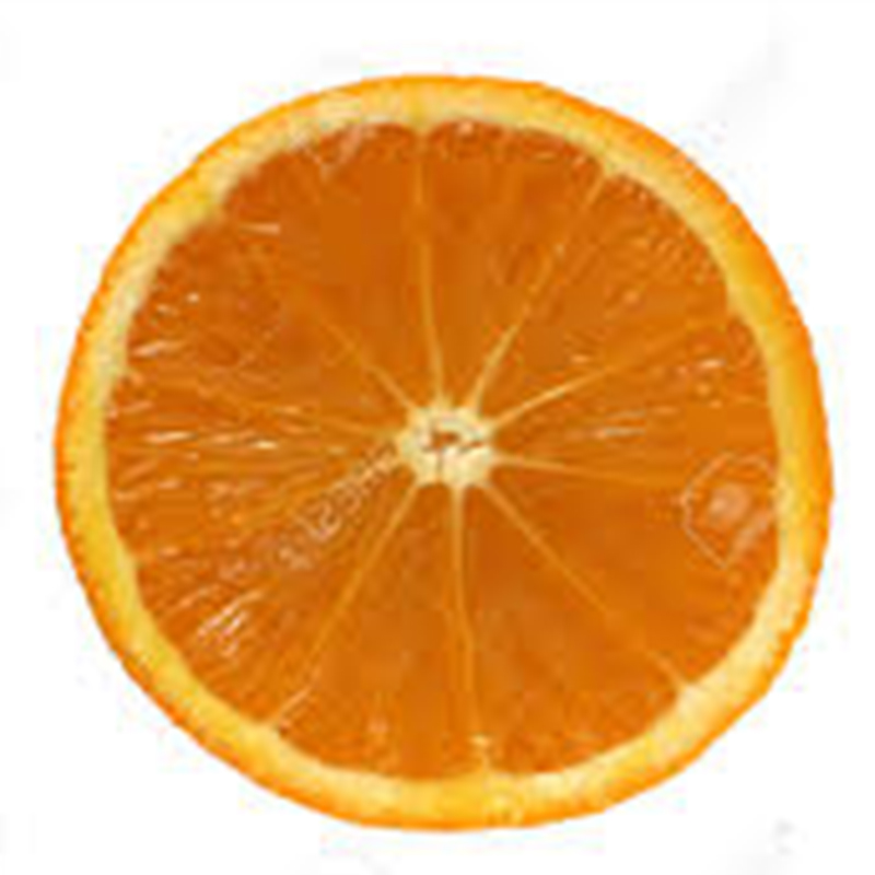 Citrus Clemantine Seedless