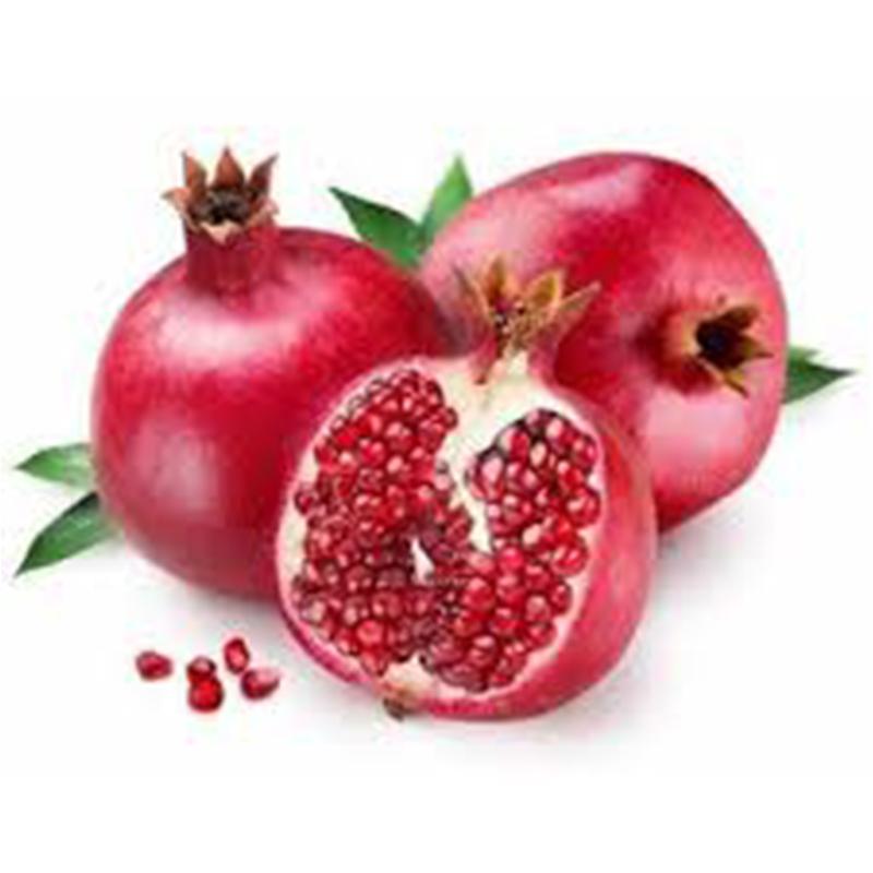 Pommegranate Granada